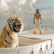 L'Odyssée de Pi : Focus sur le chef-d'oeuvre qui va bousculer les Oscars 2013