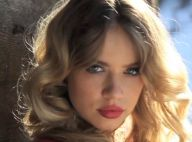 Xenia Tchoumitcheva : Elle est la plus belle femme du monde selon les Suisses