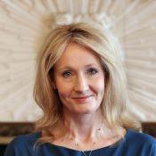 J.K. Rowling vend sa maison et tourne la page Harry Potter...