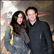 Olivia Ruiz : Avec Mathias Malzieu, ''nous sommes séparés depuis un an''
