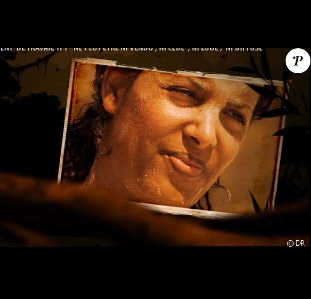 Elodie éliminée dans Koh Lanta Malaisie, vendredi 30 novembre 2012 sur TF1