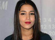 Leïla Bekhti et son amoureux Tahar Rahim : Le couple réuni au cinéma