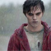 Jennifer Lawrence : Son boyfriend Nicholas Hoult se dévoile en zombie amoureux