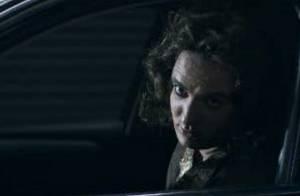 Marion Cotillard : Encore parodiée pour sa prestation dans The Dark Knight Rises