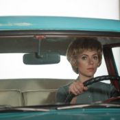 Hitchcock : Le cinéaste ressuscité, avec Anthony Hopkins et Scarlett Johansson
