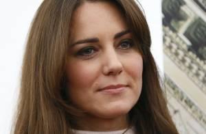 Kate Middleton : Un canular révèle des détails intimes sur son hospitalisation
