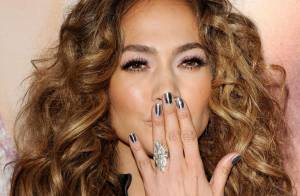 Doutzen Kroes et Jennifer Lopez : Leurs secrets pour scintiller en beauté