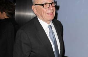 Rupert Murdoch : Sa mère Elisabeth est morte à 103 ans...
