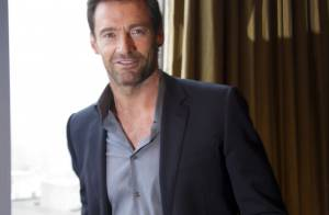 Hugh Jackman : Il avait dit non à James Bond