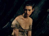 Anne Hathaway et Hugh Jackman : Leurs ahurissantes transformations dévoilées