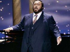 Luciano Pavarotti :  la famille a trouvé un accord sur la succession