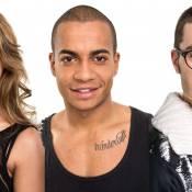 Star Academy 9 : Romain, Manika et Tad sont les premiers nominés !