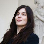 Valérie Donzelli : 'J'ai souvent eu des relations avec des garçons très jeunes'