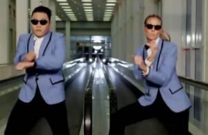 Gangnam Style et Call Me Maybe : Deux phénomènes, des milliers de parodies...