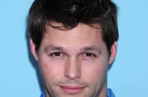 Grey's Anatomy : Un nouveau beau gosse va faire chavirer l'hôpital...