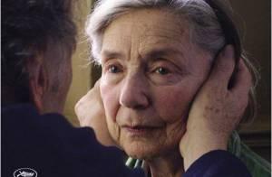 Les Adieux à la reine, avec Léa Seydoux : Meilleur film français de l'année