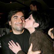 Liane Foly et André Manoukian : Après la guerre, la réconciliation !