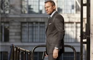 Avec Skyfall, James Bond s'offre le plus gros succès de l'année en France !