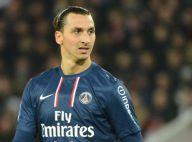 Zlatan Ibrahimovic: Ses explications après son geste fou, Jean-Michel Aulas visé