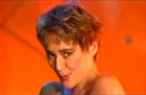 Daniela Lumbroso : Quand elle était chanteuse sexy sous le nom de Coco Boer...