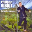 Cuitas les bananas  de Philippe Risoli (2001)