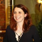 Anne Alassane, gagnante de Masterchef : Enceinte un an après le drame