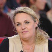 Valérie Damidot : Son violent coup de gueule contre une compagnie de taxis !