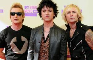Green Day : Fin de rehab pour Billie Joe Armstrong, le show reprend !
