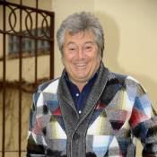 Vittorio Missoni : Inquiétante disparition en avion du magnat de la mode