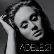 Adele, Céline Dion, Sexion d'Assaut... : Ils ont secoué les charts en 2012 !