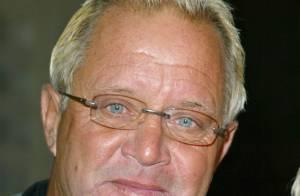David R. Ellis : Le réalisateur est mort à 60 ans...