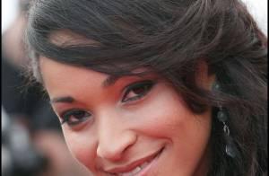 Cindy Fabre (Miss France 2005) maman : ''J'avais tellement peur de mal faire''