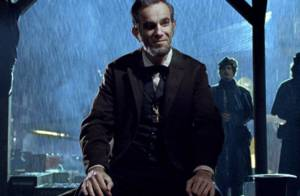 Oscars 2013 : Amour de Michael Haneke face au Lincoln de Steven Spielberg