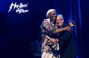 Claude Nobs : Le fondateur du Montreux Jazz Festival est mort