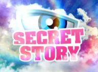 Secret Story : Endemol prépare l'arrivée du 16e candidat... pas cool !