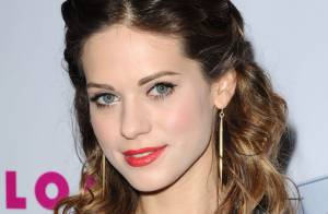 Lyndsy Fonseca : La bombe de Kick-Ass et Desperate Housewives divorce