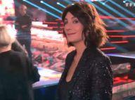 Estelle Denis : Enfin son grand retour avec ''Samedi soir on chante Goldman''