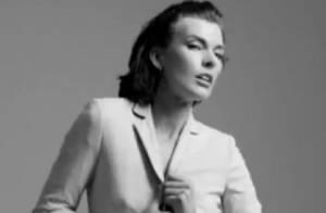 Milla Jovovich : Actrice et top model élégante, elle séduit la planète Mode