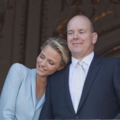 Albert et Charlene de Monaco victorieux et indemnisés, 18 mois après le mariage