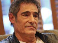 Gérard Lanvin a honte de son pays : L'acteur revient sur ses propos chocs
