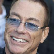 Jean-Claude Van Damme : Un nouveau nid d'amour à 6 millions de dollars !