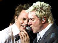 Duran Duran et Mark Ronson aux commandes de la BO du prochain James Bond !