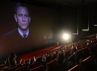 Skyfall censuré : En Chine, James Bond ne peut pas tuer de Chinois !