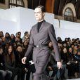 """Défilé de mode homme automne-hiver 2013/2014 """"Dior"""""""