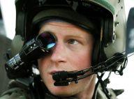 Prince Harry en Afghanistan : En immersion dans son quotidien face aux talibans