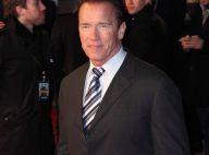 Arnold Schwarzenegger : Malgré un retour raté, la star confirme Terminator 5 !
