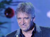 Yves Duteil : Hospitalisé après une chute, il a frôlé la catastrophe !