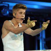 Justin Bieber : En pleine crise d'ado, il vise une femme avec un faux pistolet