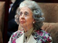 Fabiola de Belgique : Le veuve du roi Baudouin renonce, 'profondément atteinte'