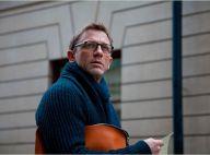 Daniel Craig bientôt viré de Millenium 2 pour des raisons financières ?